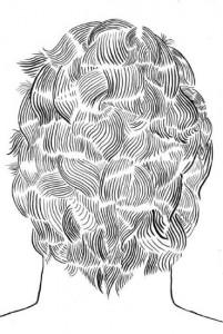 hairball1