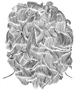 hairball2