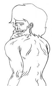 sexycaveman4