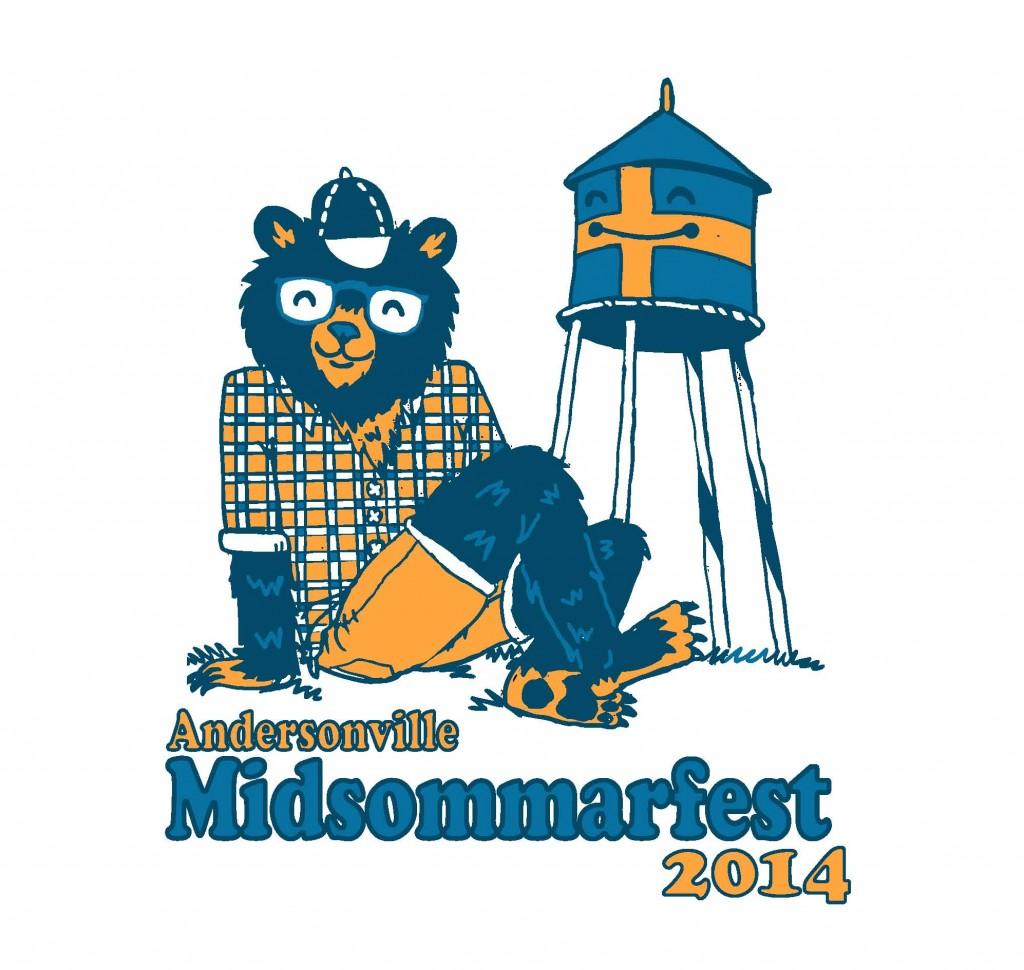 swedishbearmockup_Page_1
