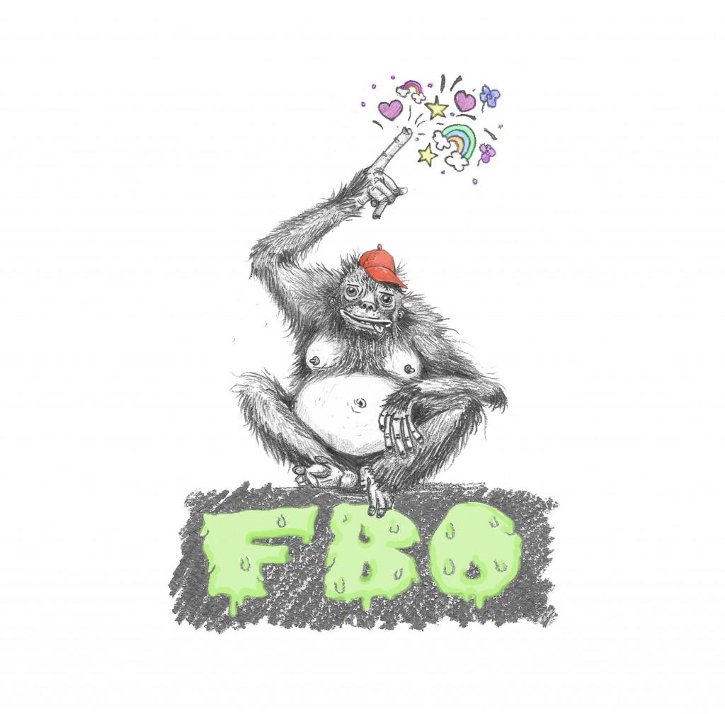 fbocolor