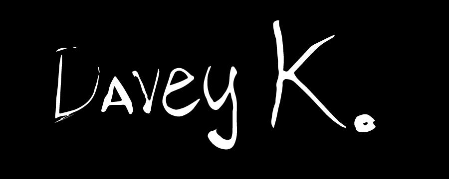 Davey K
